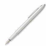 Ручка перьевая Lexington