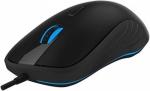 Игровая компьютерная мышь AULA Tantibus Gaming Mouse