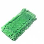 Насадка Wash Pad для мытья стекол