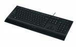 Клавиатура компьютерная Logitech K280e