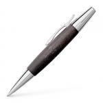 """Ручка шариковая """"E-Motion Birnbaum"""""""