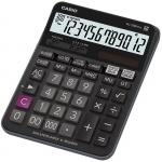Калькулятор настольный 12р. DJ-120DPLUS Casio