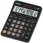 калькулятор настольный 12р. DX-12B  Casio