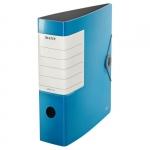 Папка регистратор А4, LEITZ Solid