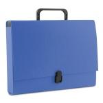 Портфель картонный А4