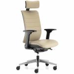 Кресло для руководителя SOKOA WI-MAX