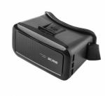 Очки виртуальной реальности ACME 3D VRB01