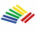 Клипсы для цветового кодирования УльтраСпид VILEDA