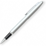 "Ручка роллер ""VFM"""