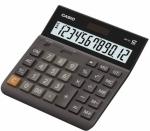 калькулятор настольный Casio 12р/16р-DH