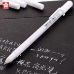Ручка гелевая Gelly Roll Basic