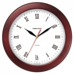 Часы настенные 9003325