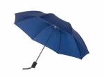 """Зонт складной механический """"Regular"""""""