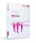 Бумага Xerox Performer