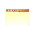 Бумага дизайнерская Apli