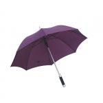Зонт-трость Rumba