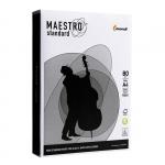 Бумага Maestro Standart