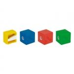 "Точилка ""Cubic"""