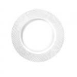Набор тарелок обеденных 6 шт