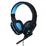 Компьютерные наушники AULA Prime Basic Gaming Headset