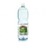 """Вода минеральная питьевая """"Дарида"""""""