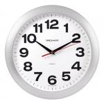 Часы настенные 9008256