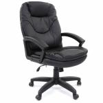 Кресло для руководителя 668 LT