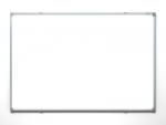 Доска магнитно-маркерная белая YESли: Line
