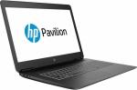 Ноутбук HP Pavilion 17-ab301ur (2PP41EA)