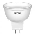 Лампа светодиодная LED-MR16