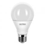 Лампа светодиодная LED-A60