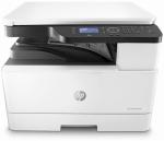 МФУ HP LaserJet MFP M436n (W7U01A)