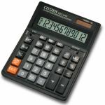Калькулятор настольный 12р. SDC444S