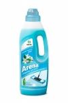 Средство моющее для пола ARENA