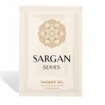 Гель для душа Sargan