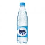 Питьевая вода Бонаква
