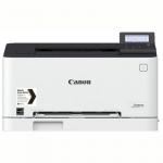 Принтер CANON i-SENSYS LBP 613CDW (1477C001)