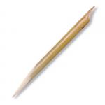 """Инструмент бамбуковый для каллиграфии """"Herbin"""""""