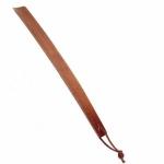 Рожок для обуви с длинной ручкой