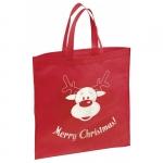 """Сумка для покупок """" Christmas bag"""""""