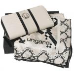 """Набор """"UPfl520"""": портмоне + платок"""