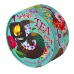 """Чай """"Curtis Magic Tea Box"""""""