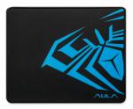 Коврик для мыши AULA Gaming Mouse Pad