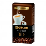 "Кофе ""Eduscho"" в зерне, Espresso Professionale"