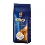 """Кофе """"Eilles Kaffee"""" в зерне, Сafe Crema"""