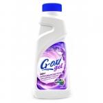 """Пятновыводитель """"G-OXI gel"""" color"""