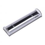 Футляр для ручки ET154