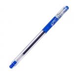 """Ручка-роллер """"К116"""""""