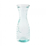 "Графин для вина ""XW5836.01 Mediterraneo"", стекло, 800 мл"