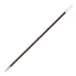 Стержень для ручки шариковой Techno Tip